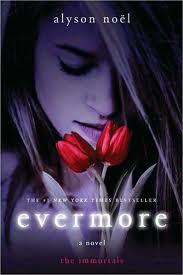 evermore 1